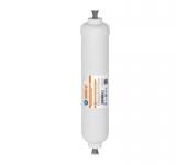 Kарбонов филтър за хладилник AICRO QC