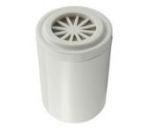 Резервен филтър за душ филтър Baby Shower