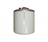 Малолитражен бойлер Atlantic O'Pro 15 литра под мивка