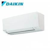 Климатик Daikin Сенсира - FTXC20B / RXC-B